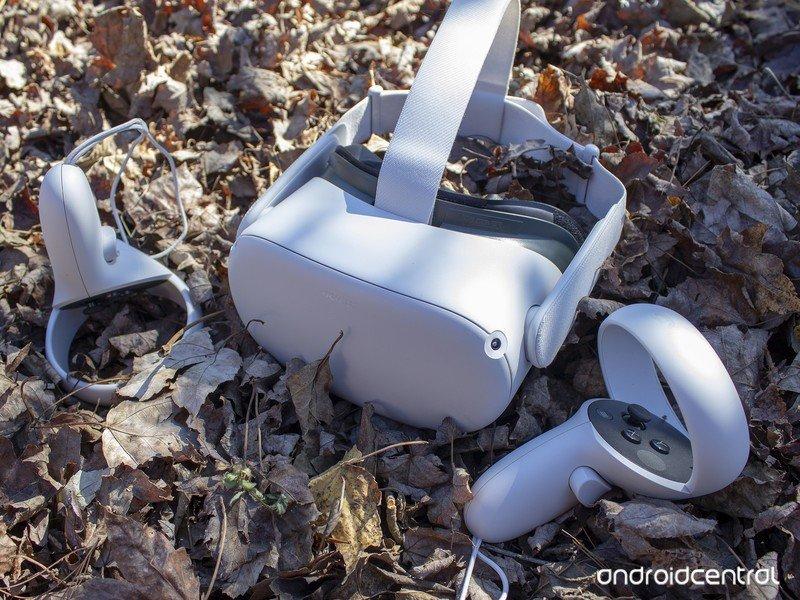 oculus-quest-2-fall-leaves-2.jpg