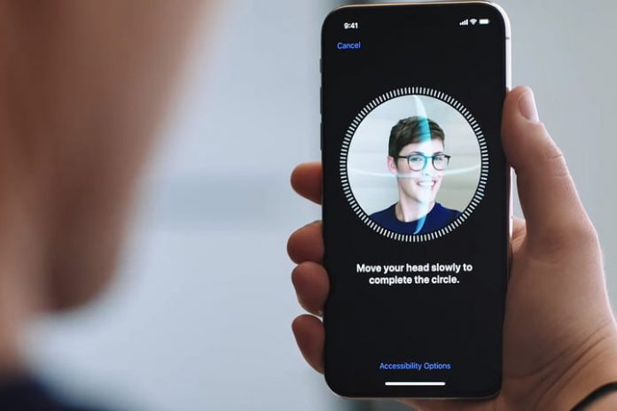 Pairing Touch ID with Face ID would be the smartest addition to the iPhone 13