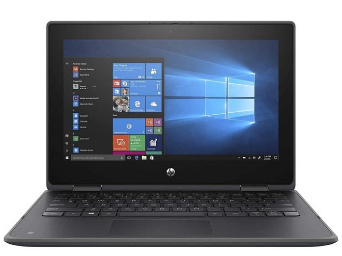 HP ProBook left over from Presidents Day sales slashed by $480