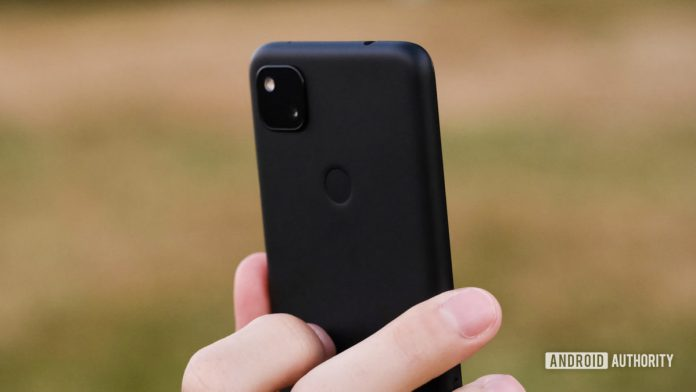 Google Pixel 4a revisted: The good and bad six months later