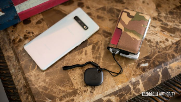 Samsung Galaxy SmartTag review: A clever Bluetooth tracker with one major flaw