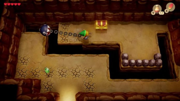 How to get the Ocarina and learn all the songs in Link's Awakening