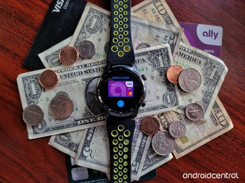 ticwatch-pro-3-wear-os-google-pay-lifest