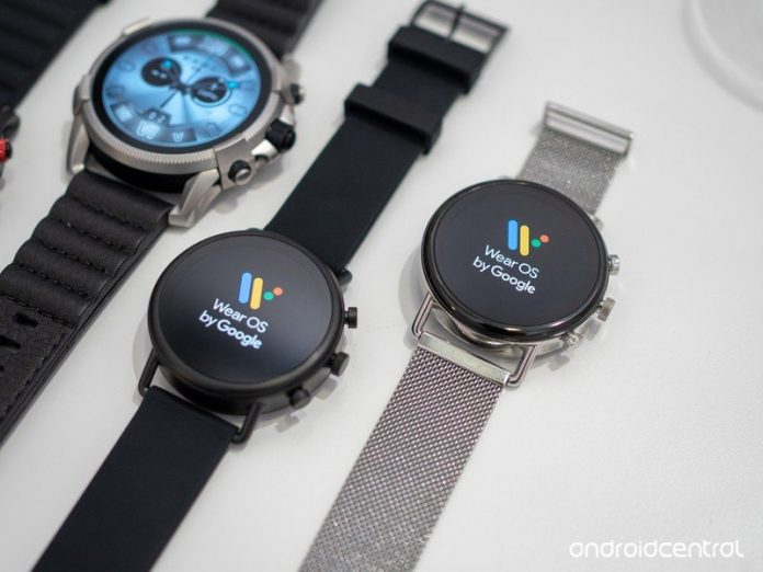 Here are the first 10 things you should do with your new Android smartwatch