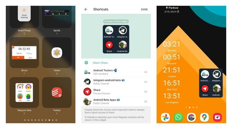 telegram-widgets.jpg