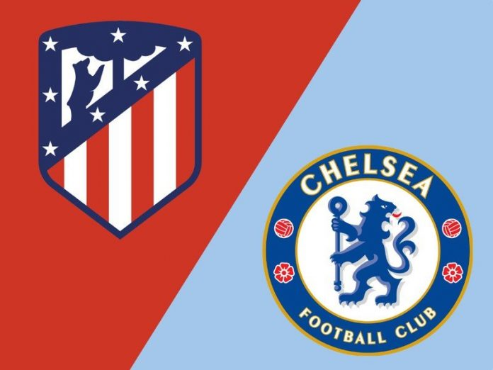 Atlético Madrid vs Chelsea live stream: How to watch UEFA Champions League