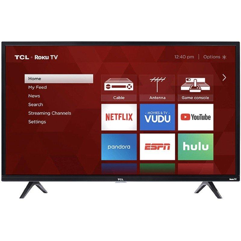 tcl-32-inch-720p-tv.jpg
