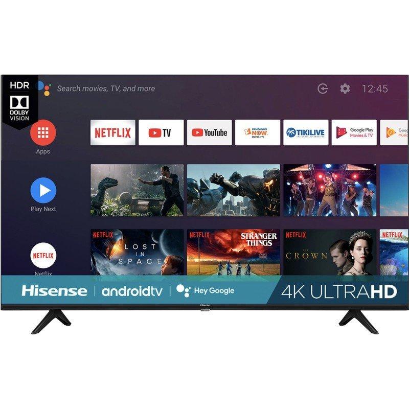 hisense-h65g-android-tv.jpg