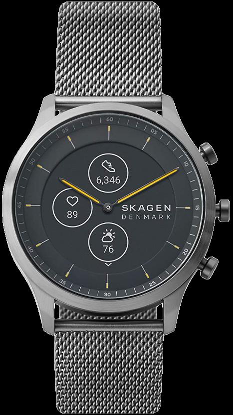 skagen-jorn-hr-42mm-cropped.png