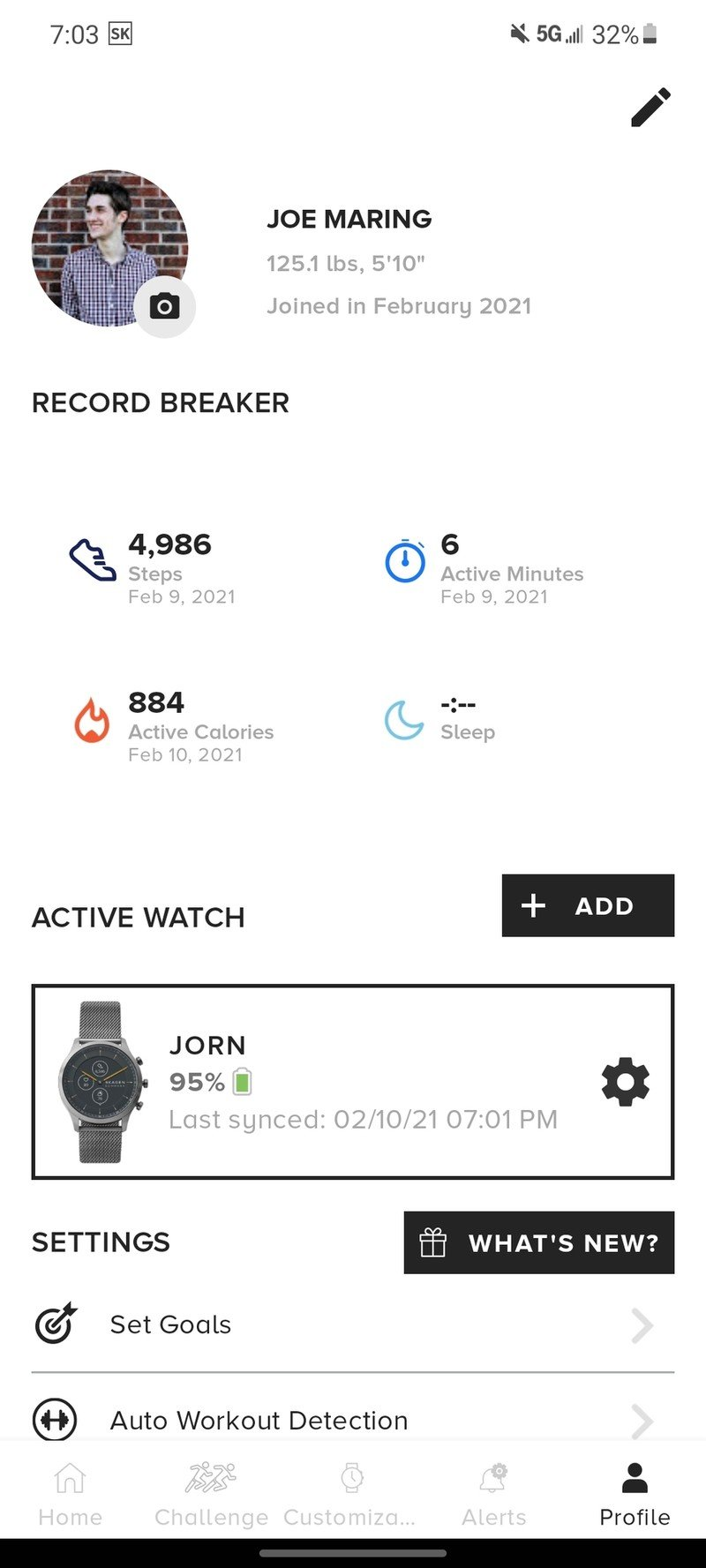 skagen-app-screenshot-3.jpg