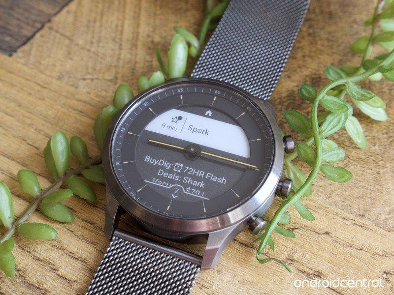 skagen-jorn-hybrid-hr-review-10.jpeg
