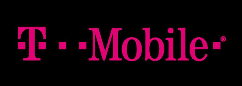 t-mobile-logo-magenta.png