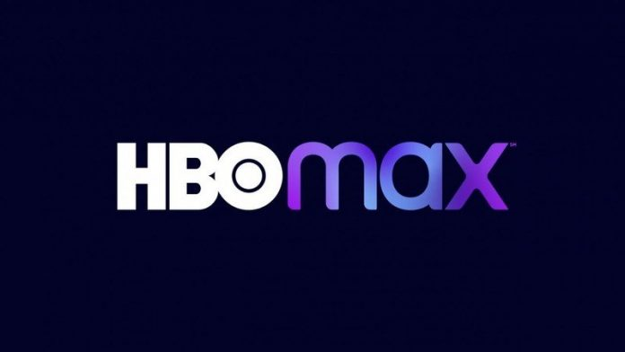 Want to watch HBO Max on Roku? Here's how.