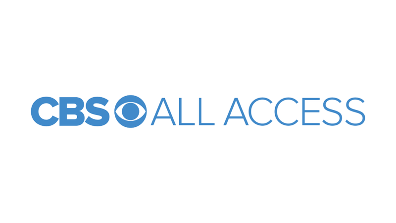 cbs-all-access.png