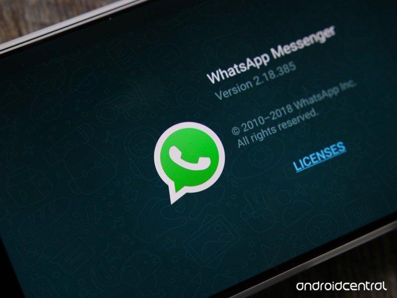 whatsapp-logo-hero.jpg