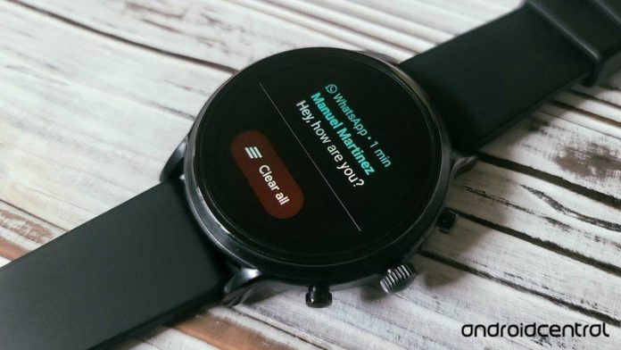 I'm anti-Facebook, but even I can see value in its rumored wearable devices