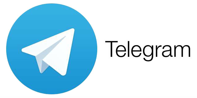 Telegram Gains New Auto-Delete Options, Expiring Invite Links, and More