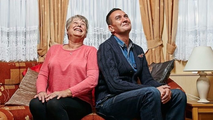 How to watch Gogglebox Series 17 online from anywhere