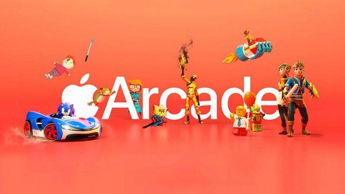 Apple Arcade February 2021 Roundup: 'Lumen' and 'Survival Z'