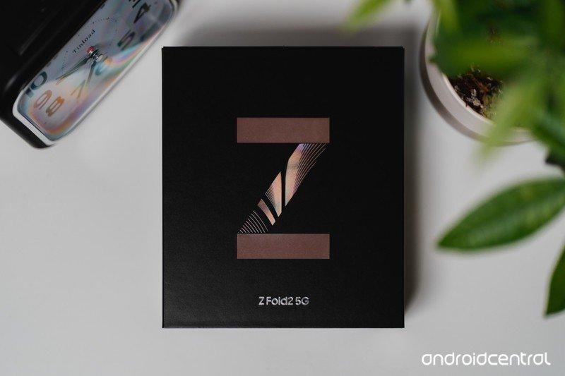 galaxy-z-fold-2-box.jpg