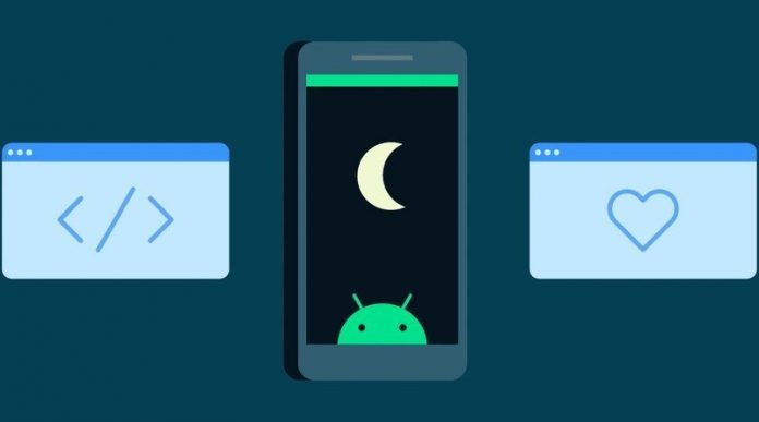 Sleep tracking on Android phones is about to get a lot better