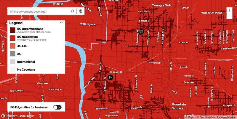 verizon-uwb-5g-coverage-map-sample-feb20