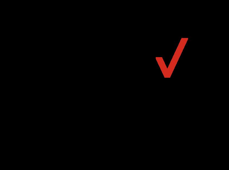 verizon-5g-logo-reco.png