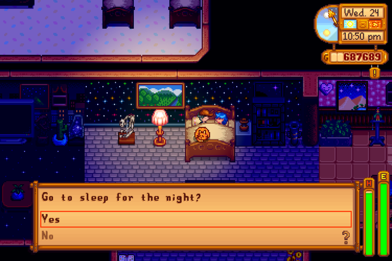 stardew-valley-sleep.png