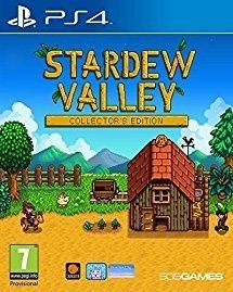 stardew-valley-box-art-ps4.jpg