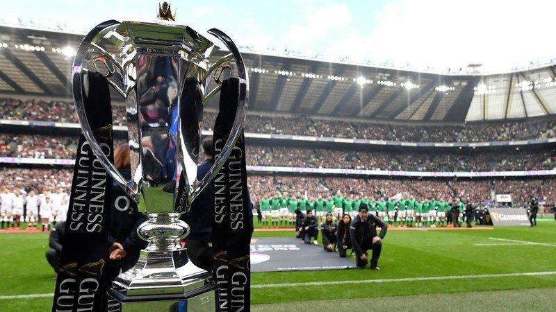 skysports-six-nations-trophy_4974344.jpg