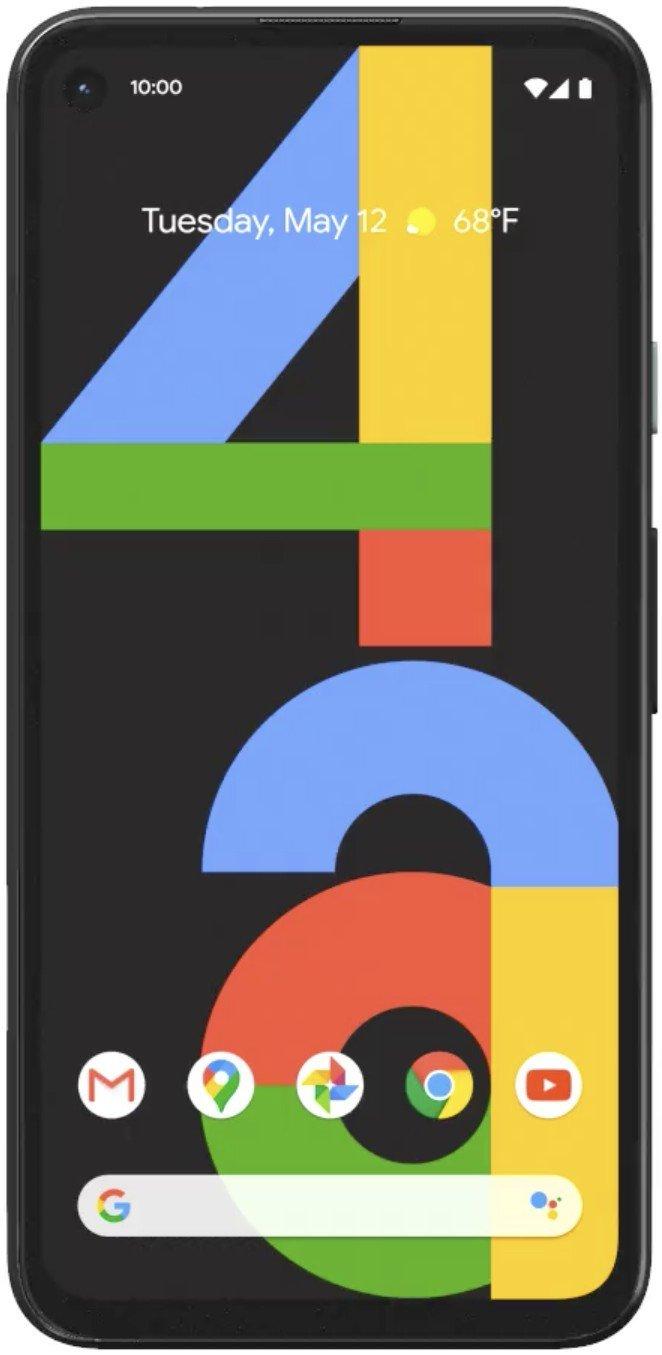 Google Pixel 4a review, 6 months later: Still the best camera under $400