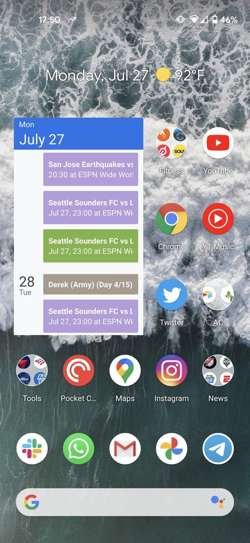 4a-software-screen-1.jpg