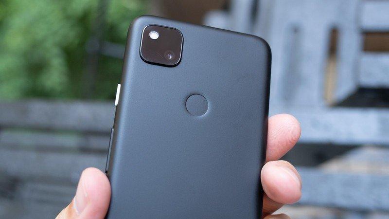 google-pixel-4a-black-in-hand-top.jpg
