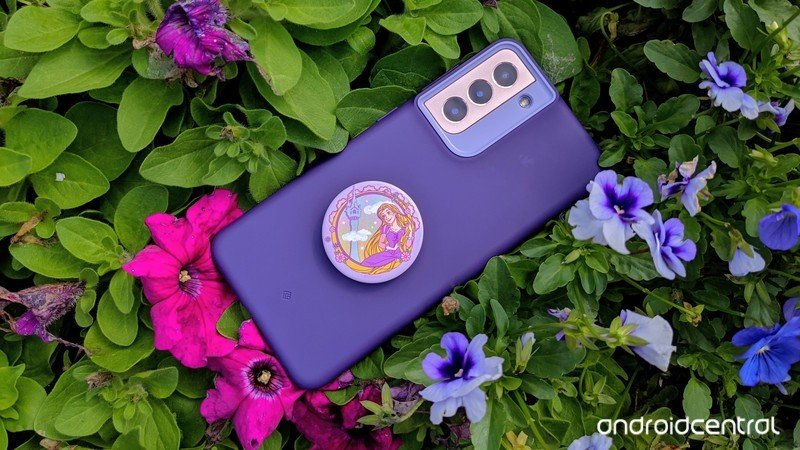caseology-nano-pop-galaxy-s21-violet-wit