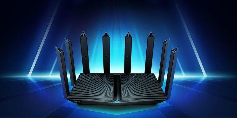tp-link-archer-ax90-wi-fi-6-tri-band.jpg