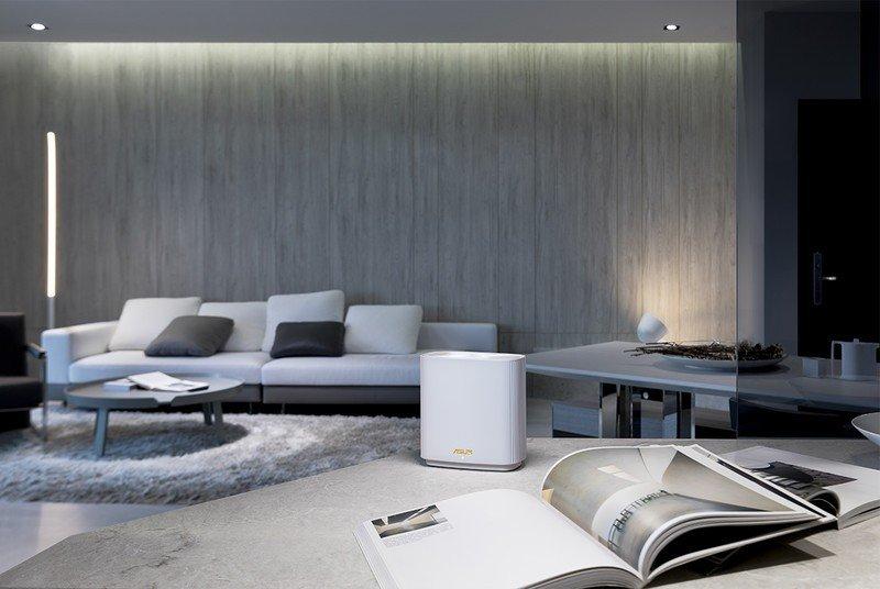 asus-zenwifi-xt8-white-livingroom.jpg