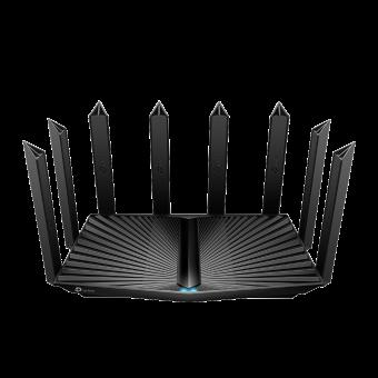 tp-link-archer-ax90-wi-fi-6-tri-band-rou