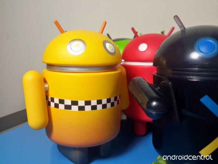 How Google could improve Android apps for everyone, according to devs