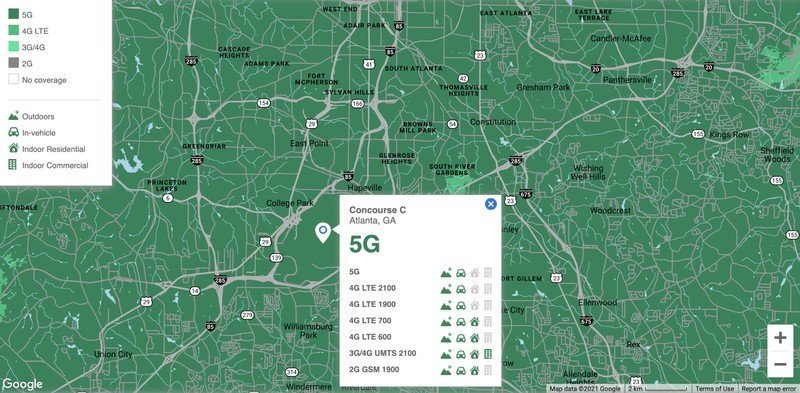 mint-mobile-coverage-sample-feb2021.jpg