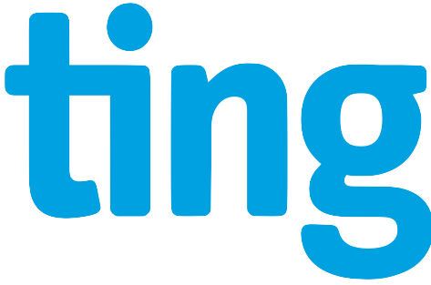 ting-logo-cropped.png?itok=2NQSO_o7