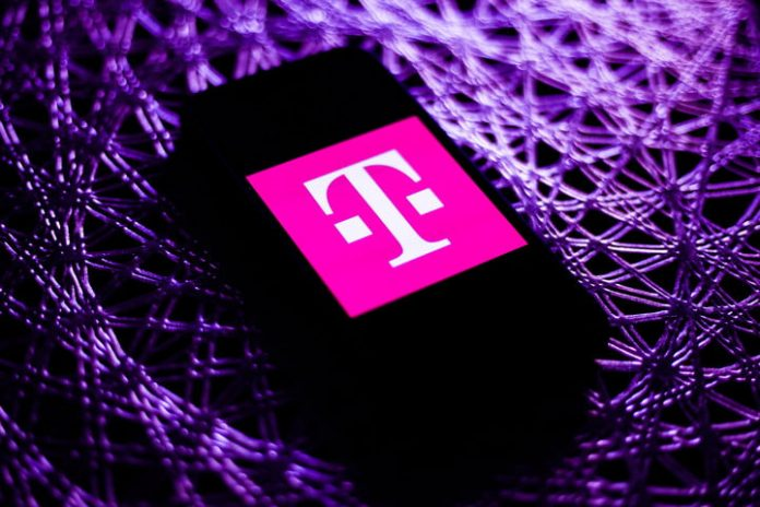 T-Mobile 5G home internet: Coverage, speeds, and plans