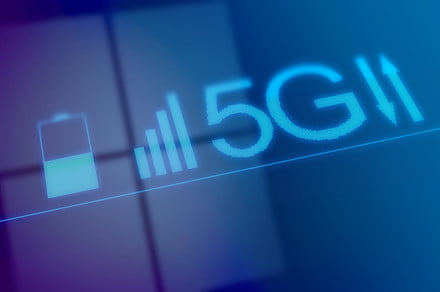 5G's arrival has great implications for the smart home's growth