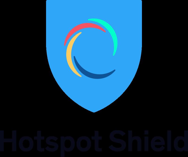 hotspot-shield-vpn-official-logo-2019.pn