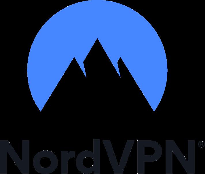 nordvpn-logotype-vertical.png