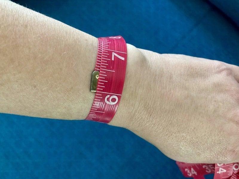measure-wrist-smartwatch-hero.jpg