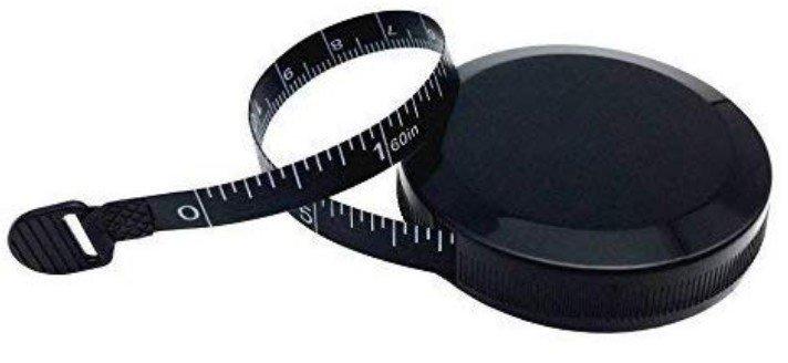 raytour-tape-measure-render.jpg