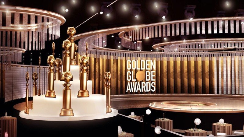 How to watch the 2021 Golden Globes online from anywhere