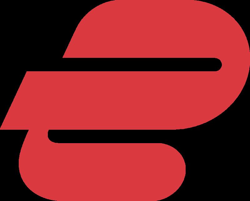 expressvpn-monogram-logo.png