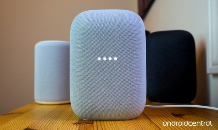 Review: 4 months later, the Nest Audio is still a smart speaker champ
