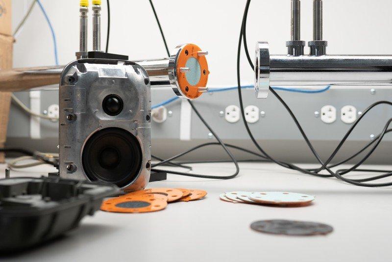nest-audio-lab-testing.jpg